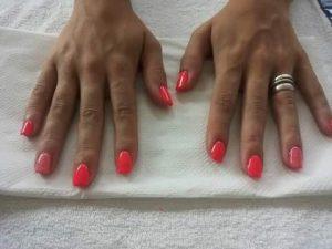 manicure-estetica